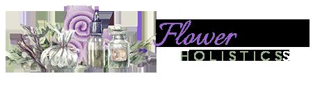 Flower Power Holistics   Mobile Massage, Aromatherapy & Holistics Bolton