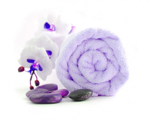 Mobile Massage, Aromatherapy and Holistics Bolton   Flower Power Holistics